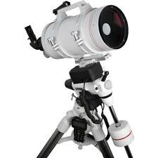 New ListingExplore Scientific FirstLight Mak-Cassegrain Telescope with Exos2Gt GoTo Mount