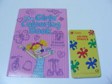Libros infantiles y juveniles, los libros de actividades