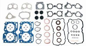 Fits 2007 2008 2009 Subaru Impreza WRX STI Turbo2.5L EJ257 Head Gasket Set + HB