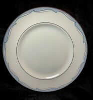 """10.75"""" Dinner Plate - Venice by WEDGWOOD - NEW"""