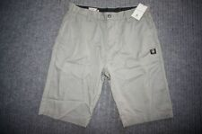 Volcom Solid Regular 31 Size Shorts for Men