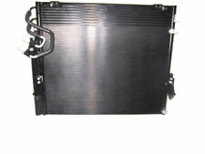 For 2010-2018 Toyota Tundra A/C Condenser TYC 12865QH 2011 2012 2013 2014 2015