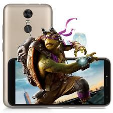 Oukitel C8 5.5'' HD Android 7.0 2G+16GB 3000mAh Fingerprint GPS Smartphone Handy