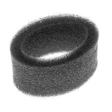 x351 o 2-40 dustwave d66 sacchetto per la polvere per Severin tra l/'altro ORIGINALE Swirl x350