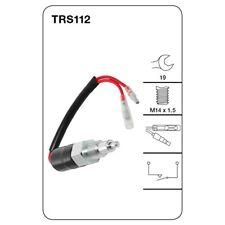 Tridon Reversing Light Switch HONDA ACCORD 97-03 TRS112