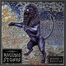 Bridges To Babylon [CD] The Rolling Stones (2143)