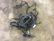 06 07 08 09 10 Polaris IQ Classic Turbo Switchback FST Engine Motor Main Wiring