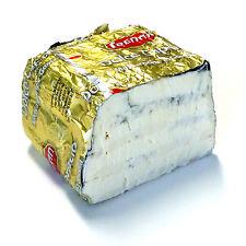 Gorgonzola Mit Mascarpone Dop Italian Blue Cheese 300 g