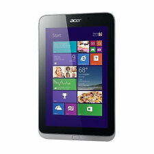 Acer Tablets & eBook-Reader mit WLAN und Windows 8 Betriebssystem