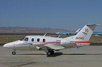 VLJ.DE ★ dreistellige LLL Domain! ★ vlj=very light jet, Leichtflugzeug, Minijet★
