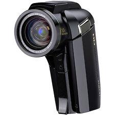 Camera video  Sanyo full HD vpc1010