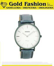 OROLOGIO OOZOO C7739