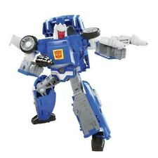Transformers Generations Kingdom WFC TRACKS Deluxe 5in Figure PRE-ORDER