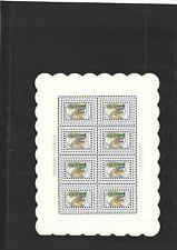 Liechtenstein -KB-Satz Postfrisch  Michelnr.1361/63 Mi 80 Frankat.31,2 franken