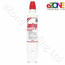 Jantex Water Filter Cartridge Buffalo Water Boiler CN534 10L (Next Day Delivery)