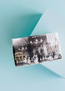 Tokyomilk By Margot Elana - Waltz Hand Soap (8.0 oz / 226.7 g)