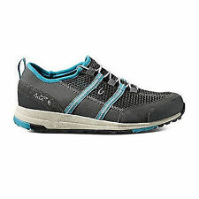 Synthetic Comfort Shoes for Women