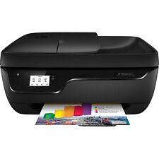 HP Officejet 3833 All in One Drucker Kopierer Scanner Fax WLAN Wireless ePrint