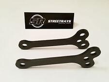 """[SR] Yamaha Stryker V-Star 950 1100 1300 Rear Lowering Drop Link Kit 1"""" or 2"""""""