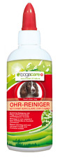 (10,32 €/100 ml) bogacare® Alchemilla Ohrreiniger 125 ml