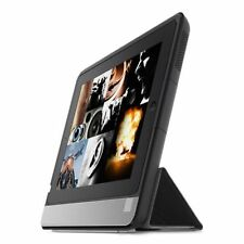Accessori nero Belkin per tablet ed eBook iPad 2