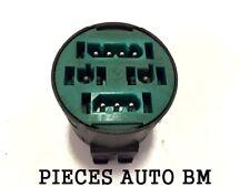 BIP PDC RADAR DE RECUL BMW SERIE 5 E39 525TDS 523 528 530 540 520 M5 8360995