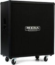 "Mesa/Boogie Rectifier Standard 4x12"" 240-watt 4x12"