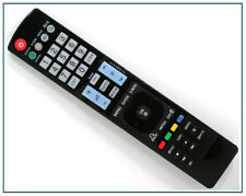 Ersatz Fernbedienung für LG TV 32LE531C | 32LE5400 | 32LE5700 | 37LE4500