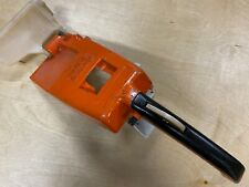 Vibrationsdämpfer für Griffbügel Annular buffer for Handlebar für Stihl 040 041