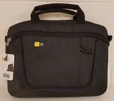 """Case Logic Carrying Case for 11"""" Notebook, iPad, Tablet - Black AUA-311 BLACK"""