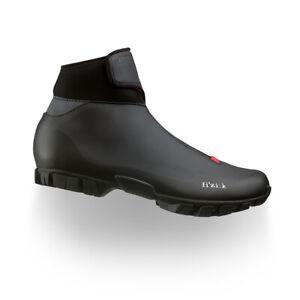 Fizik X5 Artica Winter MTB Shoe
