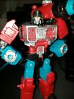 Transformers Titans ReturnPerceptor + Nonneff Upgrades