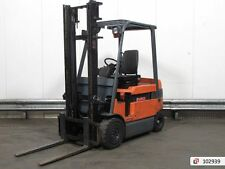 TOYOTA FORKLIFT FB FBMF FBE FBESF SERIES ELECTRIC BATTERY WORKSHOP REPAIR MANUAL