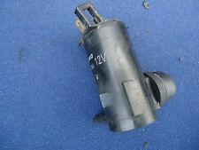 Waschwasserpumpe Wasserpumpe Mazda 626, 323, Demio