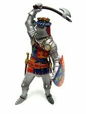 BBI Revell Scale 1:18 Medieval Henry V Knights Figure