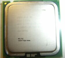 Intel Pentium 4 IV CPU Processor 3.20 GHz SL7Z8