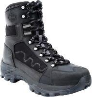 Harley-Davidson Boots Stiefel Herren schwarz Leder 41//42//43//46 93489 Wickson
