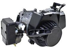 Bicycle Gas Engine Motor Pocket Mini Bike Scooter Parts ATV H EN02 49cc 2 Stroke