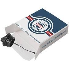 Stihl TS400 Gas Cap - 0000-350-0517