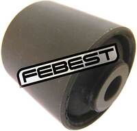 MAB-083 Genuine Febest Arm Bushing For Lower Lateral Control Rod MR418807