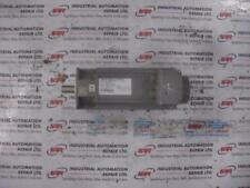 CONTROL TECHNIQUES SERVO MOTOR 95DSB300CAAAC