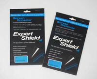 Expert Shield Screen Protector Fujifilm X100S/X100 NEW LOT OF TWO FREE SHIPPING!