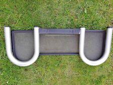 Bügel Überrollbügel Designbügel für Mazda mx5 Na NB und NBFL mx-5 mx 5