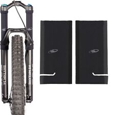 Lizard Skins Fork & Stanction Protector - Bike Protection - Mountain Bike - BMX