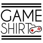 GAMESHIRT