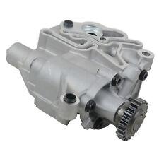 Pompes à huile Pour Audi Skoda VW 1.8 2.0 TSI TFSI 06H115105AF 06H115105AM
