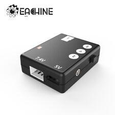 Eachine EV100 Mini DVR AV Video Audio Recorder 1280*480 NTSC/PAL For FPV Goggles