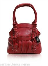Epiphanie Lola Ladies Camera Bag - Handbag