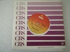 """ROGER WATERS THE POWERS THAT BE 7"""" AUSTRALIA SINGLE 45 EX  PINK FLOYD"""