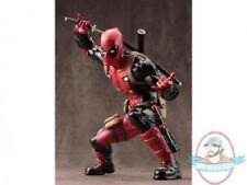 Marvel Now Deadpool 1/10 Scale ArtFX+ Statue Kotobukiya